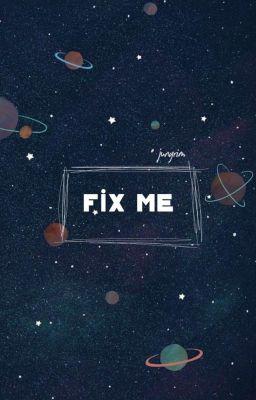 jungrim →  fix me