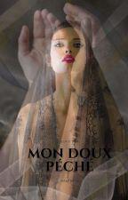 Mon Doux Péché  by Manthy06