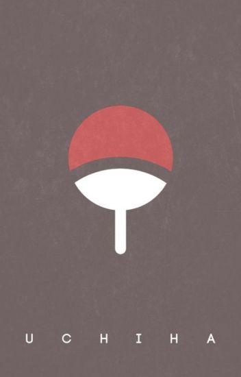 [Ngoại truyện] Những câu chuyện về gia tộc Uchiha (DROP)