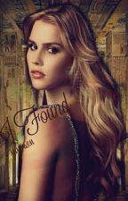 I Found You [The Mummy Fanfiction] .~Coming Soon~. by MsMiraMS