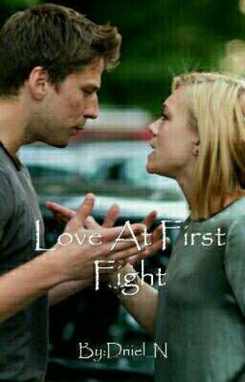 dating first fight dating ingraham clocks