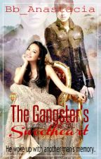 The Gangster's Sweetheart by Bb_Anastacia