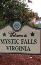 Mystic Falls by tvesasharmaxx
