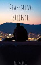 Deafening Silence  by NamVKook