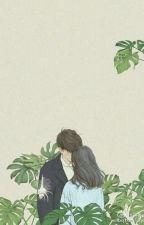Ngôn tình đoản: 100 câu chuyện ngắn về tình yêu by ynhienthanhman08