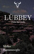 Lübbey by melissaRamazanoglu