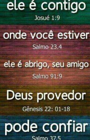 Frases De Musica Gospel Acalma O Meu Coração Wattpad