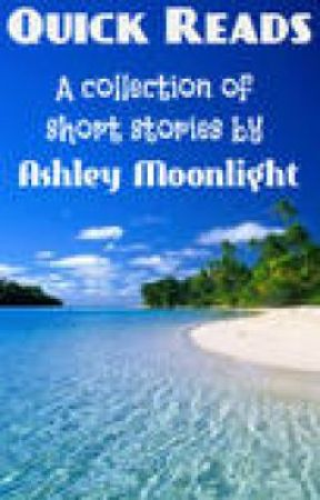 Quick Reads by AshleighWoodbridge
