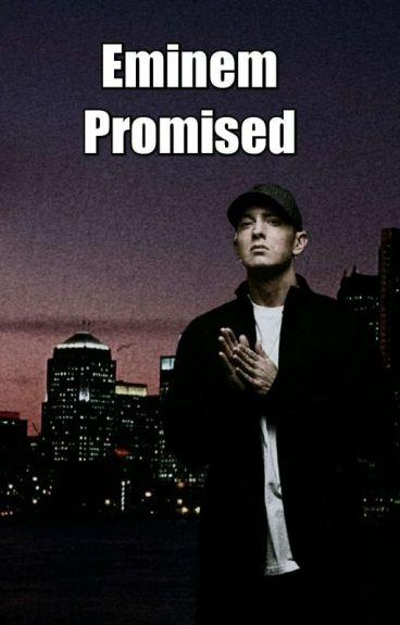 Eminem Promised - Eminem, Elvis, and MJ.♡ - Wattpad