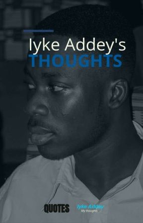 Iyke Addeys Quotes Truth 1 Gods Word Is Alive Forever Wattpad