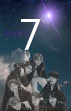 7 Dreams [BTS] by Exo__May