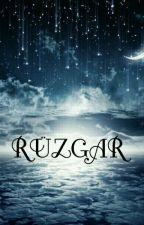 RÜZGAR by captnKveS
