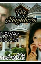 The Neighbors Runaway Groom by PR-MULLER003