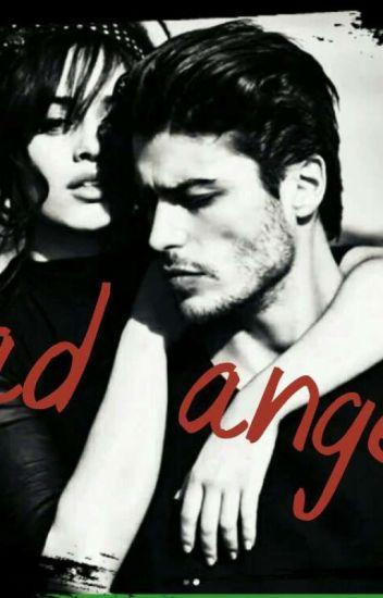 Bad Angel:attraction