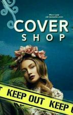 Cover shop by Zoeyrice46