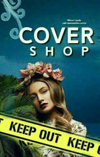 Cover shop