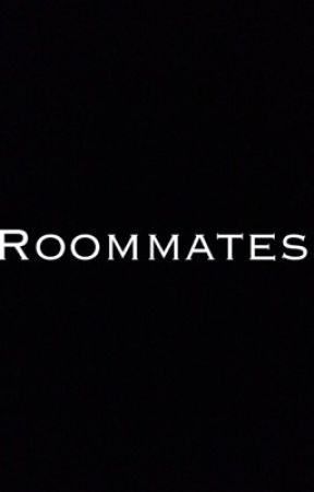 Roommates (Bellarke fanfic) by 0ctavia15
