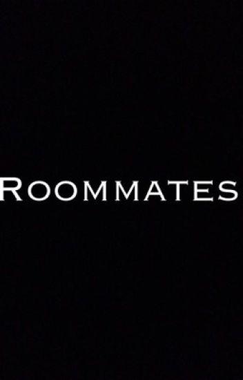 Roommates (Bellarke fanfic)