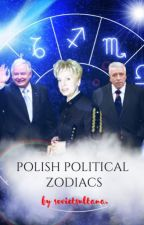 polish political zodiacs. by sovietsultana