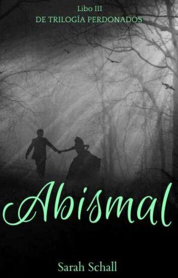 Abismal (Perdonados #3)