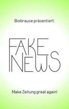 Fake News by Fake_News