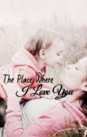 The Place Where I Love You (A HungerGames One Shot) by averagelittlefangirl