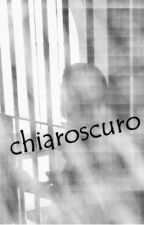 Chiaroscuro by grapher