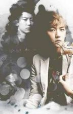 I won't  forget you. [Baekyeol] by hoonhan