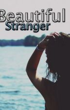 Beautiful Stranger by foreversusan