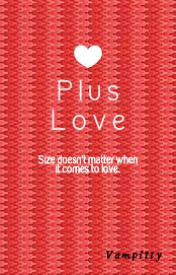 Plus Love