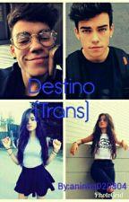 Destino (Trans)  by aninha020804