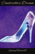 Cinderella's Dream by SydneyHatch48