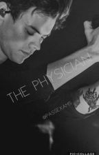 The Physician |h.s.| by passexams