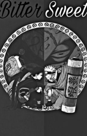 Bittersweet  Naruto  - •04 Imbarazzo - Wattpad 6ea5f0c9fb5