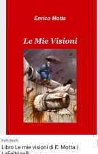 Le Mie Visioni by HarryQuebert1