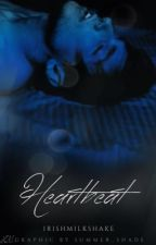 Heartbeat | boyxman  by irishmilkshake