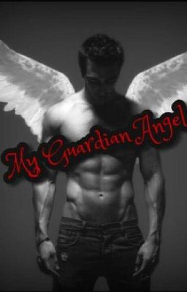 My Guardian Angel (BoyXBoy)