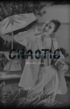 Chaotic ○ L. Laufeyson {3} by stressed-to-impress
