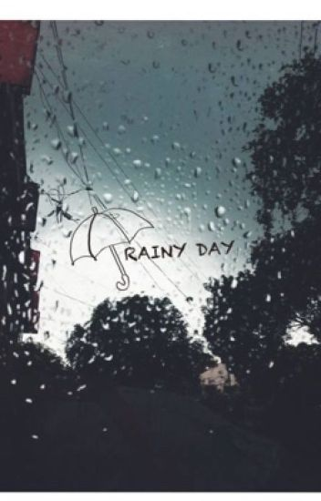 Rainy Day Quotes and Poems