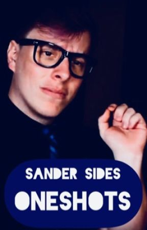 Sander sides One shots - Kidnapped pt 2 - Wattpad