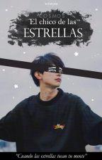 El chico de las estrellas  by WTSTYM