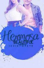 Hermosa (Beautiful) by IzzieTopete