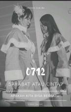 0712 by amandanaa26