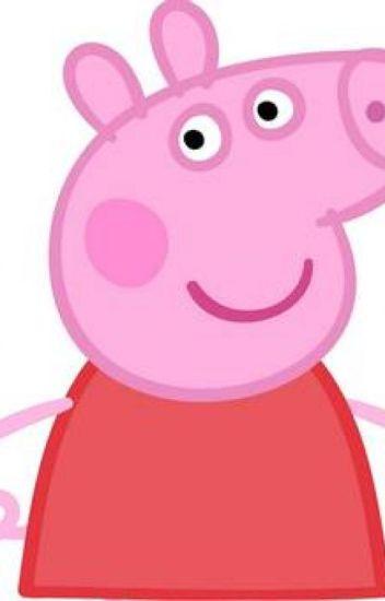 La Historia De Peppa Pig
