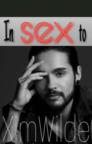 In SEX to