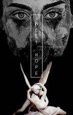 Sweet Hope (Camren) by landrima