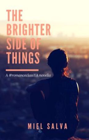 The Brighter Side of Things by MielSalva