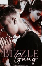 Bizzle Gang » +18 by C-champagnepapi