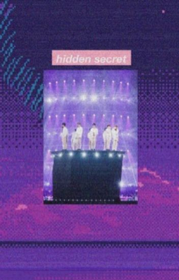 hidden secret{COMPLETED}