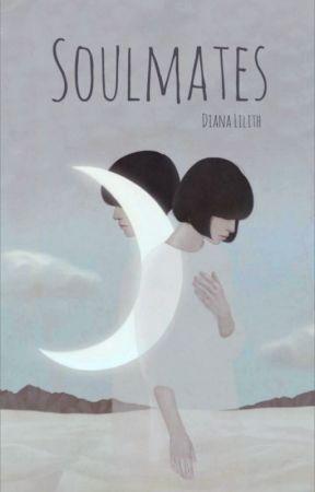 Soulmates by nico_teen_love